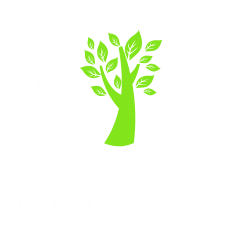 TruLife Ministries